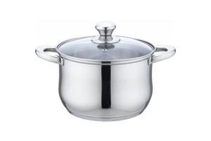 Новые Кухонная посуда Aurora