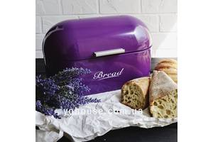 Нові Хлібниці