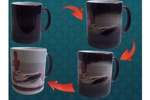 Нові Чашки