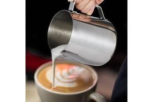 Нові Млини для кави