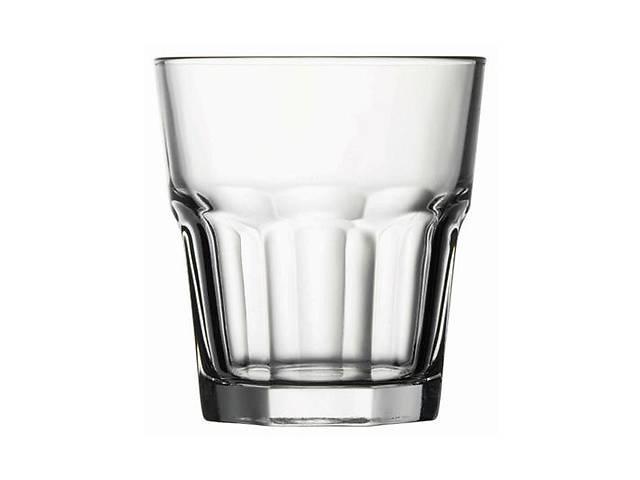 Набор 12 больших стаканов Casablanca для виски 360мл- объявление о продаже  в Одессе