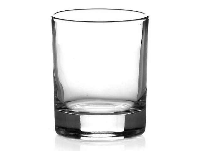 Набор 12 стаканов Side для виски и напитков 215мл- объявление о продаже  в Одессе
