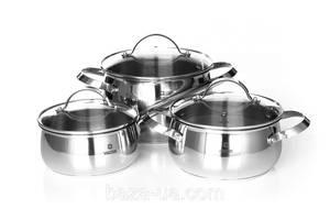 Нові Кухонний посуд Vinzer