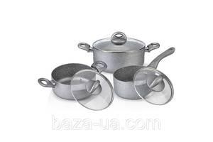 Новые Кухонная посуда Fissman