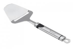 Новые Кухонные ножи Bergner