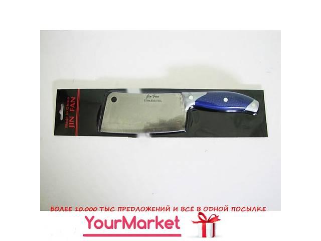 продам Секач с синей ручкой 15812VT бу в Чернигове