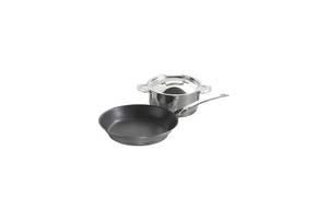 Новые Кухонная посуда Siemens