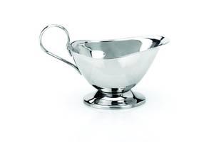 Новые Посуда Lacor