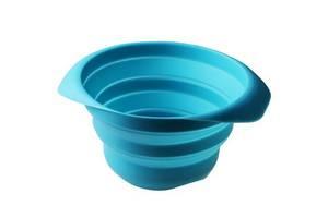 Новые Силиконовые формы для выпечки Hauser