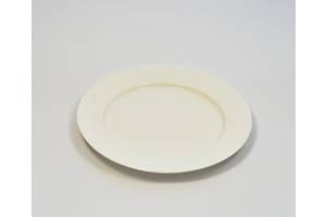 Нові Столовий посуд