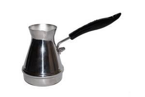 Новые Турки для кофе Hauser