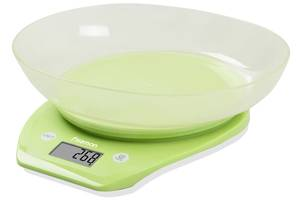Нові Кухонні ваги