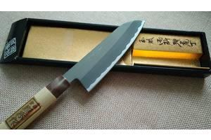 Новые Профессиональные ножи