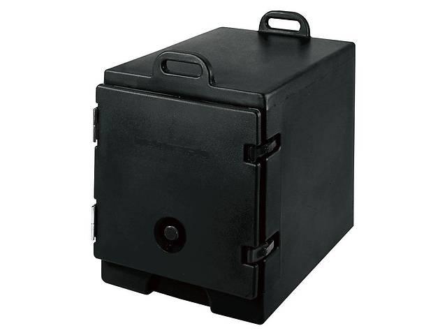 купить бу Ящик для хранения пластиковый 300MPS Cambro 4020014 в Киеве