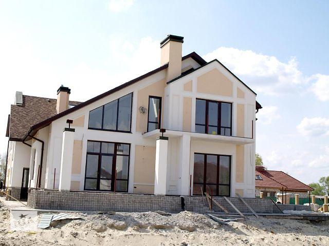 купить бу утепление дома.экономия тепла до 50% в Днепропетровской области