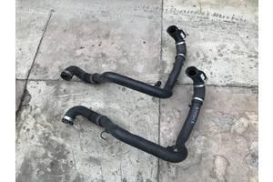 В НАЯВНОСТІ!!! Б/у патрубки охлаждения двигателя для MINI Cooper R56 В НАЯВНОСТІ!!