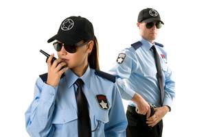 Робота без посередників в Сфері охорони та безпеки в Черкаській обл ... cf31dd576273f