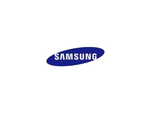 Рабочий на завод Samsung Самсунг (бесплатная вакансия)