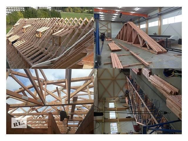 Работа на фирму по обработке древесины в Чехии. Для мужчин. GoWork
