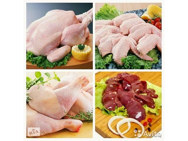Работа в Польше 13 зл./час на руки с 2-х разовым питанием по упаковке куриной продукции для женщин, мужчин, семейных пар