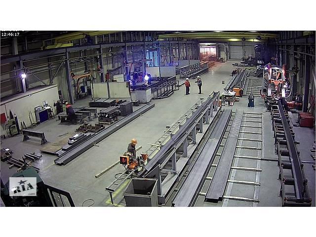 Разнорабочие на завод.Работа в Польше - объявление о продаже   в Украине