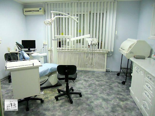 купить бу Требуется врач-стоматолог, г.Мелитополь  в Украине