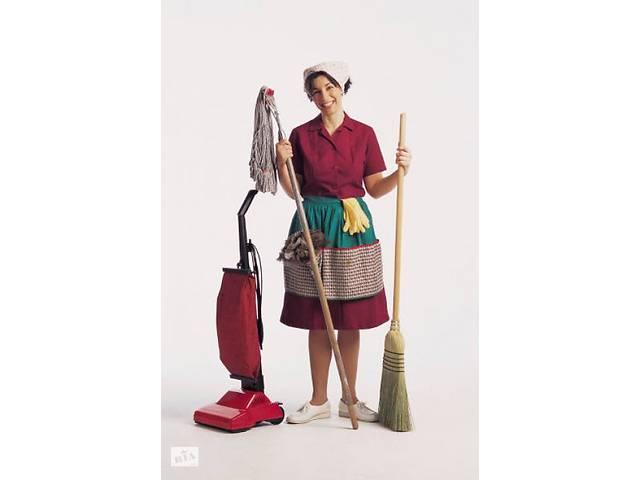 продам Женщины на уборку домов в Израиль бу в Киевской области