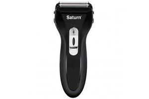 Нові Електробритви чоловічі Saturn
