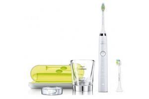 Новые Электрические зубные щетки Philips