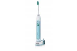 Електричні зубні щітки Добавить фото · Электрическая звуковая зубная щетка  Philips Sonicare ... 3f7d93b17e7e1