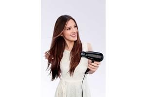 Нові Фени для волосся і стайлери