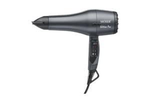 Нові Фени для волосся і стайлери Moser