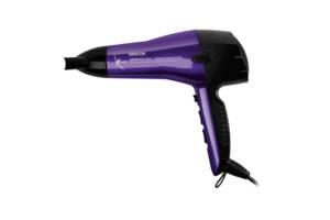 Фен для волосся і стайлер Шепетівка  купити нові і бу Стайлери і ... acf3a1ed0b49a
