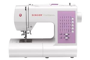 Новые Швейные машинки электрические