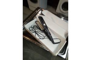 Нові Щипці для випрямлення волосся Remington