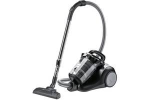 Новые Пылесосы для сухой уборки Electrolux