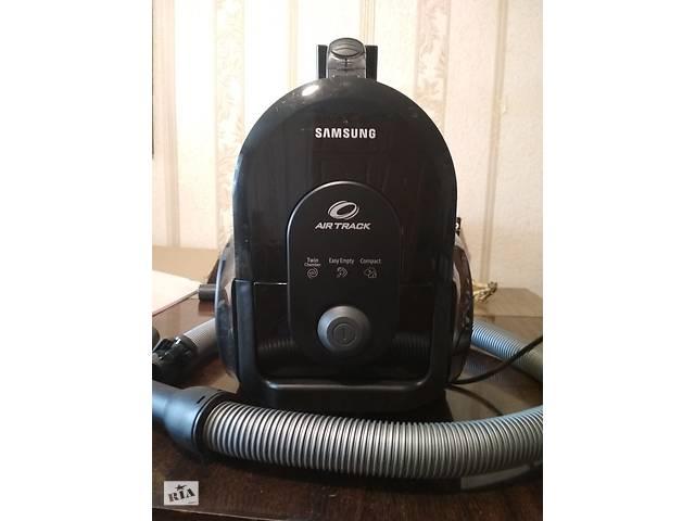 продам Пылесос Samsung бу в Одессе