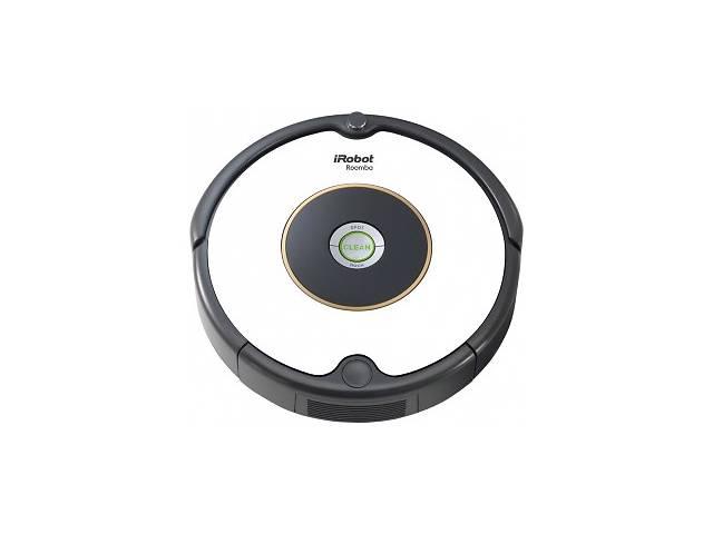 Робот-пылесос iRobot Roomba 605- объявление о продаже  в Харкові