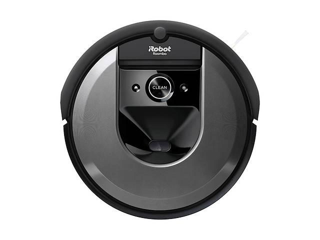 продам Робот-пылесос iRobot Roomba i7 бу в Києві