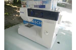 Новые Швейные машинки электрические Bosch