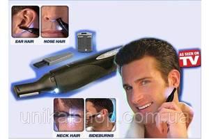 Новые Электробритвы мужские