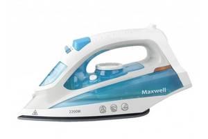 Нові Праски Maxwell