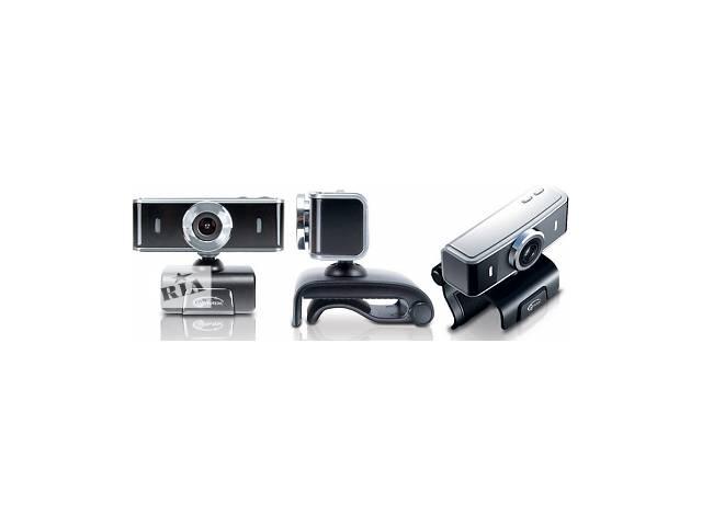 продам Веб-камера Gemix A10 1.3Mp бу в Киеве