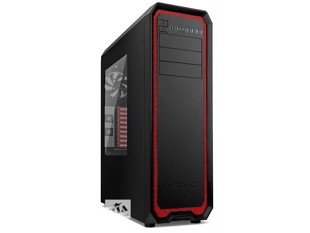 купить бу Ведьмак !!! 8 Ядер по 4,7GHz / SSD 256Gb + GTX 750Ti !!! в Дружковке