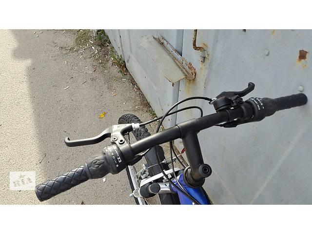 купить бу Велосипед Optimalp из Германии в Львове