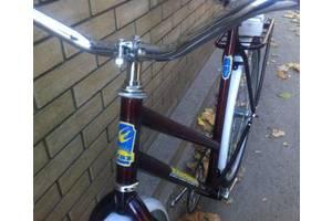 Новые Велосипеды Аист