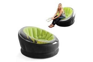 Нові Надувні меблі