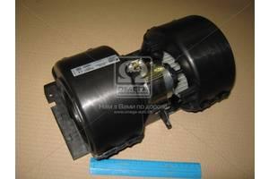 Вентилятор отопителя VOLVO FH 12 (93-) 340 HP D12/ 3/1993-> (пр-во Nissens)