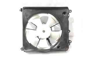 вентилятор системы охлаждения правый Honda Insight `10-16 , 38615-RBJ-003