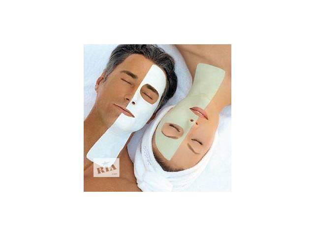 купить бу Відкрито набір на курси по масажу. в Закарпатской области